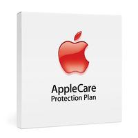 Apple Care Protection Plan Extension de garantie et support