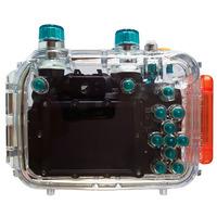 Canon WP-DC34 Boitiers de caméras sous marine