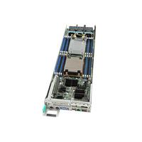 Intel Compute Module HNS2600TPF Carte mère