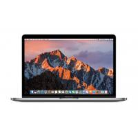 Apple MacBook Pro 13.3'' (2017) i5 8Go RAM 512Go - QWERTY - Gris sidéral Portable