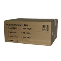KYOCERA MK-1140 Kits d'imprimante et scanner