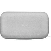Google Home Max - Zilver