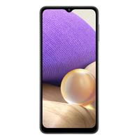 Samsung Galaxy SM-A326B Smartphone - Noir 128GB