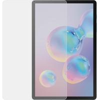 Azuri Tempered Glass flat RINOX ARMOR - transparant - Tab S6 T860 - Transparent