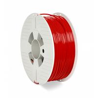 Verbatim 55061 - Rouge