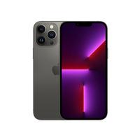 Apple iPhone13ProMax 256GB Graphite Smartphone - Grafiet