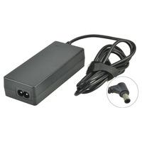 2-Power 2P-VGP-AC19V71 Adaptateur de puissance & onduleur