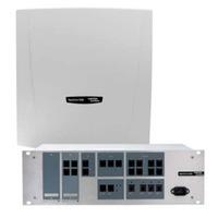 Mitel OpenCom X320rack Passerelle/périphérique d'administration réseau