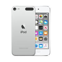 Apple iPod 128Go Lecteur MP3 - Argent