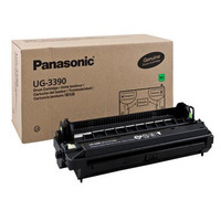 Panasonic UF-4600/5600 drum zwart 6k Pages Faxlint