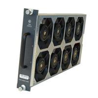 Cisco FAN-MOD-4HS= Hardware koeling accessoire - Zwart, Grijs