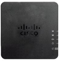 Cisco ATA 191 Adaptateur de téléphone VoIP