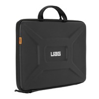 """Urban Armor Gear LARGE SLEEVE WITH HANDLE - FITS 15"""" COMPUTERS Sacoche ordinateur portable"""