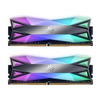 ADATA SPECTRIX D60 RGB RAM-geheugen
