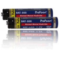Profoon BAT-800