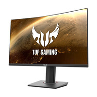 "ASUS TUF Gaming VG32VQ 31,5"" WQHD VA Moniteur - Noir"