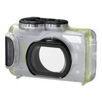 Canon WP-DC340L Boitiers de caméras sous marine