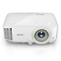 Benq EW600 Projecteur - Blanc