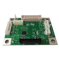 Lexmark Scanner interface card assembly Kits d'imprimante et scanner - Vert