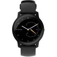 Withings Move - Zwart