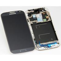Samsung GH97-15202B Pièces de rechange de téléphones mobiles