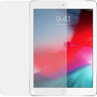 Azuri Screen protector Tempered Glass - transparent - for iPad Air 10.5 inch