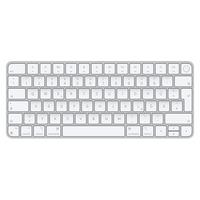 Apple Magic Keyboard - QWERTZ Toetsenbord - Wit