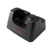 Honeywell Single Charging Dock - Noir
