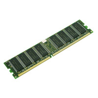 Kingston Technology 4GB DDR4, 2666MHz, Non-ECC, CL19, 1.2V, Unbuffered, DIMM RAM-geheugen
