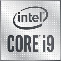 Intel i9-10900K Processeur