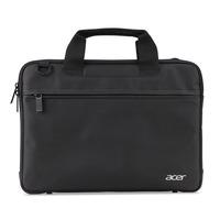 "Acer ABG620 14"" Slipcase Zwart Laptoptas"