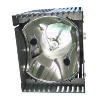 EIKI 400W, Metal Halide Projectielamp