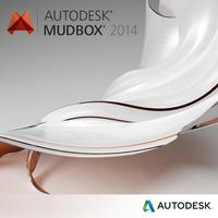 Autodesk Mudbox Commercial Subscription Garantie- en supportuitbreiding
