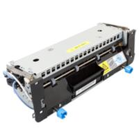 Lexmark Return Program Fuser, 220-240V Unité de fixation (fusers)