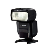 Canon Speedlite 430EX III-RT Flash - Noir