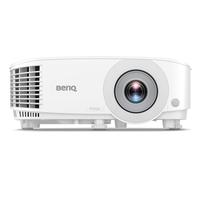 Benq MW560 Projecteur - Blanc
