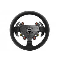 Thrustmaster Rally Wheel Add-On Sparco® R383 Mod Game controller - Koolstof
