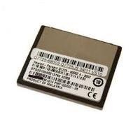 HP 32MB compact flash firmware DIMM module - Version 07.006.0 Refurbished Printergeheugen - Refurbished ZG