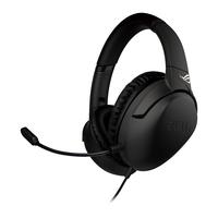 ASUS ROG Strix Go Headset - Zwart