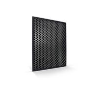 Philips 3000 series Vermindert TVOC's*, vermindert geuren, NanoProtect-filter Luchtreininger accessoires - Zwart