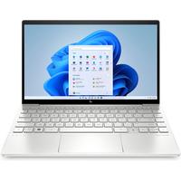HP ENVY 13-ba1001nb Laptop - Zilver