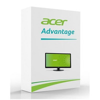 Acer SV.WLDAP.A06 Extension de garantie et support