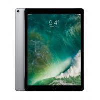 Apple iPad Wi‑Fi+ Cellular 128GB Space Grey Tablet - Grijs - Refurbished B-Grade