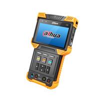 Dahua Technology PFM900-E