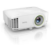 Benq EH600 Projecteur - Blanc