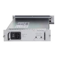 Cisco PWR-C49M-1000AC= Composant de commutation - Gris