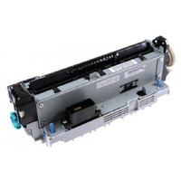 HP RM1-0014-000CN Unité de fixation (fusers) - Remis à Neuf VU