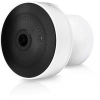 Ubiquiti Networks UVC-G3-MICRO Caméra IP - Noir, Blanc