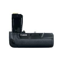 Canon BG-E18 Digitale camera batterij grepen - Zwart