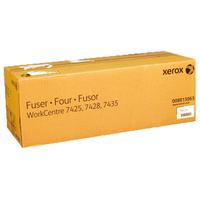 Xerox (220 V) voor WorkCentre 7425/7428/7435 Fuser